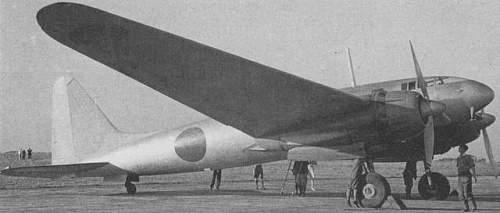Click image for larger version.  Name:Tachikawa Ki-77 1.jpg Views:668 Size:21.6 KB ID:625584