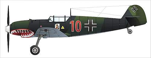 Click image for larger version.  Name:800px-Bf109C_Farbe2.jpg Views:74 Size:29.5 KB ID:626564