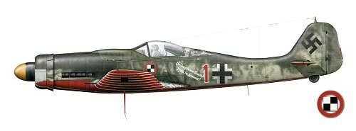 Click image for larger version.  Name:Artwork-Focke-Wulf-Fw-190D9-JV44-Red-1-Heiz-Sachsenberg-Germany-1945-0A.jpg Views:501 Size:52.7 KB ID:626572