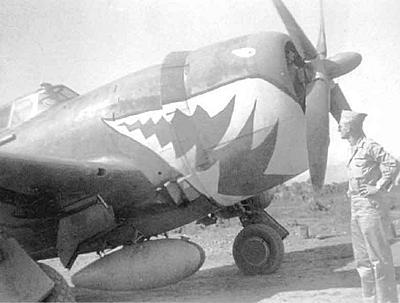 Name:  187416d1324258809t-shark-mouth-aircraft-008.jpg Views: 863 Size:  18.2 KB