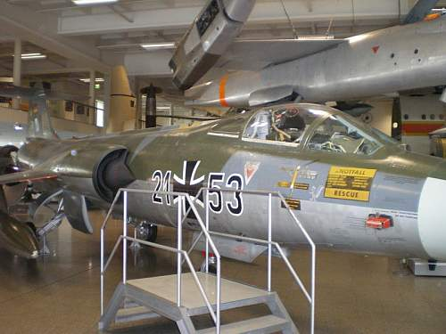 Click image for larger version.  Name:Starfighter_DM_03.JPG Views:15 Size:118.5 KB ID:646492