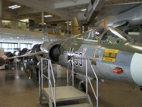 Click image for larger version.  Name:Starfighter_DM_01.JPG Views:15 Size:124.5 KB ID:646493