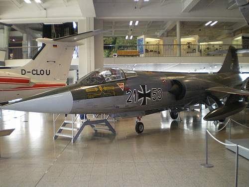 Click image for larger version.  Name:Starfighter_DM_02.JPG Views:16 Size:120.9 KB ID:646494