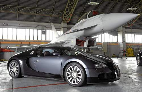 Click image for larger version.  Name:typhoon_veyron_20071013.jpg Views:118 Size:227.0 KB ID:696585