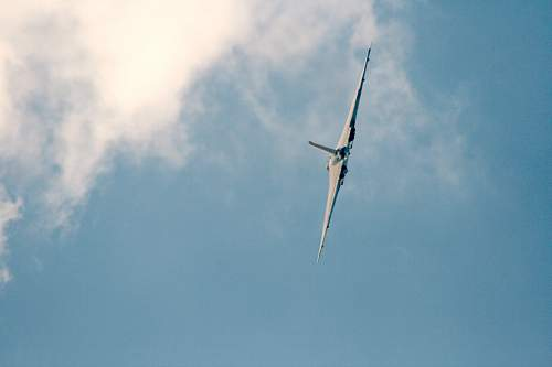 Click image for larger version.  Name:vulcan 2.jpg Views:14 Size:142.3 KB ID:711531