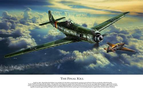 Click image for larger version.  Name:FINALKILL.jpg Views:54 Size:233.2 KB ID:715652