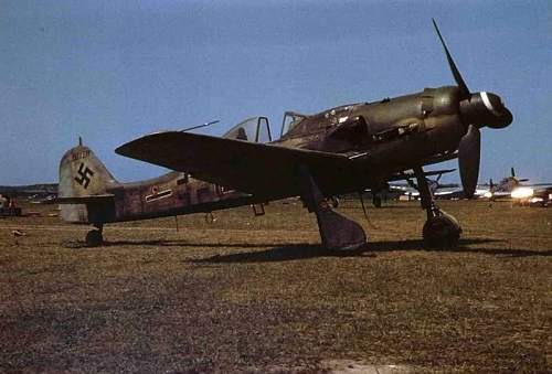 Click image for larger version.  Name:FW190-D9.jpg Views:78 Size:71.8 KB ID:725105