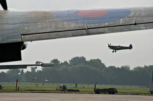 Click image for larger version.  Name:bbmf1.jpg Views:19 Size:147.8 KB ID:741392