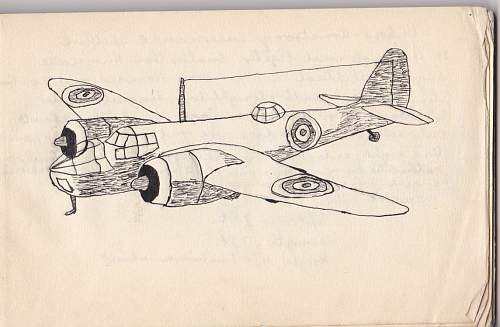 Click image for larger version.  Name:Aircraft_0003.jpg Views:45 Size:263.1 KB ID:742304