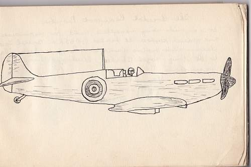 Click image for larger version.  Name:Aircraft_0004.jpg Views:40 Size:282.3 KB ID:742305