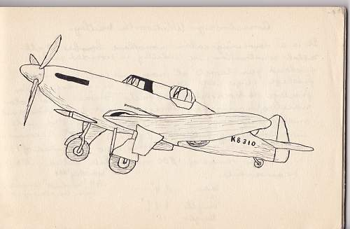 Click image for larger version.  Name:Aircraft_0008.jpg Views:33 Size:288.5 KB ID:742309