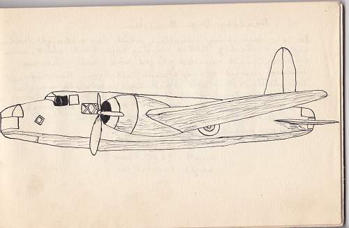 Click image for larger version.  Name:Aircraft_0010.jpg Views:39 Size:299.0 KB ID:742311