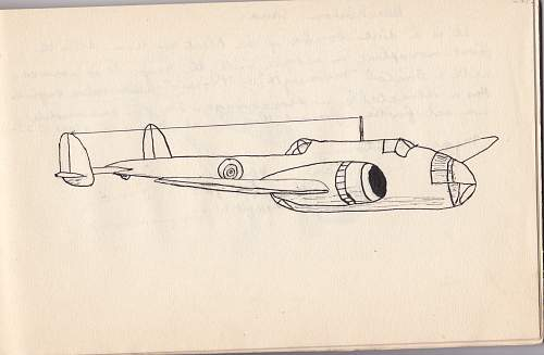 Click image for larger version.  Name:Aircraft_0011.jpg Views:42 Size:274.4 KB ID:742312