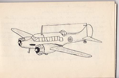 Click image for larger version.  Name:Aircraft_0013.jpg Views:32 Size:280.1 KB ID:742314