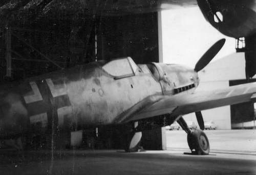Click image for larger version.  Name:Bf 109 1.jpg Views:216 Size:63.7 KB ID:757316