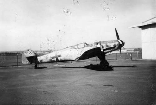 Click image for larger version.  Name:Bf 109 2.jpg Views:305 Size:57.6 KB ID:757317