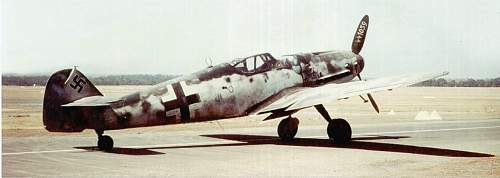 Click image for larger version.  Name:Bf 109 4.jpg Views:297 Size:68.4 KB ID:757318