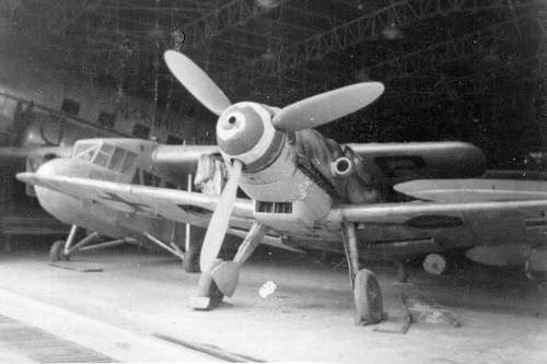 Click image for larger version.  Name:Bf 109 5.jpg Views:218 Size:92.8 KB ID:757319