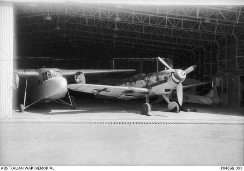 Click image for larger version.  Name:Bf 109 6.jpg Views:203 Size:46.6 KB ID:757321
