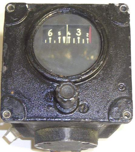 Click image for larger version.  Name:directional gyro indicator.JPG Views:876 Size:107.7 KB ID:77614