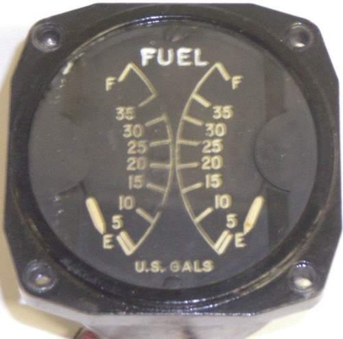 Click image for larger version.  Name:fuel gauge.JPG Views:1676 Size:65.1 KB ID:77616