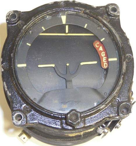 Click image for larger version.  Name:gyro horizon indicator.JPG Views:319 Size:92.6 KB ID:77617