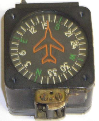 Click image for larger version.  Name:magnetic compass.JPG Views:287 Size:60.8 KB ID:77619