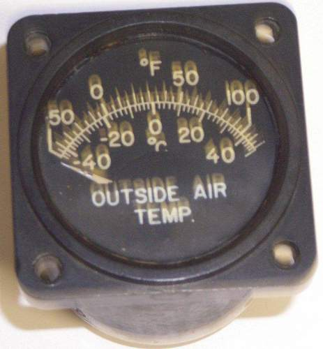 Click image for larger version.  Name:outside air temp gauge.JPG Views:330 Size:64.6 KB ID:77620