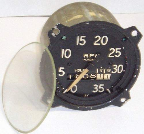 Click image for larger version.  Name:tachometer.JPG Views:244 Size:78.6 KB ID:77621