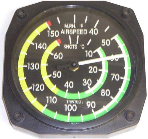 Click image for larger version.  Name:airspeed indicator wall thermoter.JPG Views:484 Size:86.4 KB ID:77622