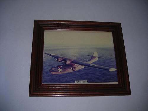 Click image for larger version.  Name:ebay pics 028.JPG Views:78 Size:62.7 KB ID:77739