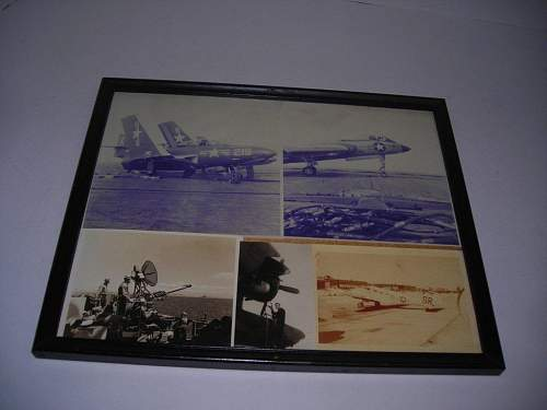 Click image for larger version.  Name:ebay pics 031.JPG Views:76 Size:70.1 KB ID:77740