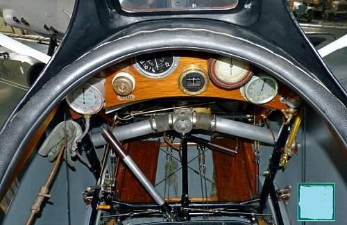 Click image for larger version.  Name:Quiz 14 - Cockpit 3.jpg Views:203 Size:203.3 KB ID:806572