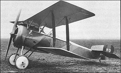 Name:  Quiz 14 - Hanriot hd-1.jpg