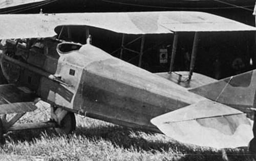 'Quiz: Name that Aircraft'