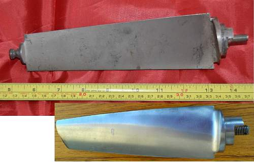 Click image for larger version.  Name:Phoney blade.jpg Views:34 Size:212.8 KB ID:856701