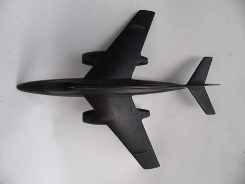 Click image for larger version.  Name:vliegtuig model alu 010.JPG Views:30 Size:179.0 KB ID:869084