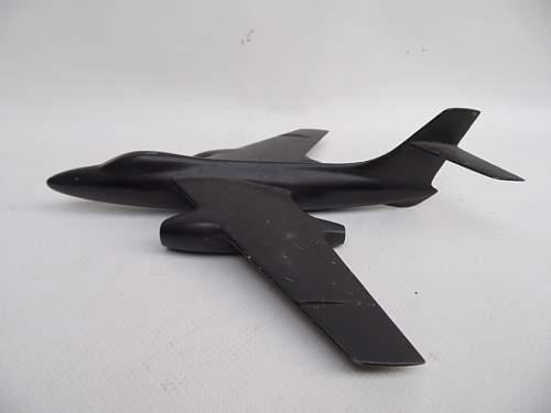 Click image for larger version.  Name:vliegtuig model alu 011.JPG Views:45 Size:173.1 KB ID:869085