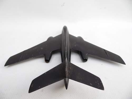 Click image for larger version.  Name:vliegtuig model alu 012.JPG Views:30 Size:166.7 KB ID:869086
