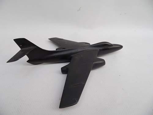 Click image for larger version.  Name:vliegtuig model alu 013.JPG Views:37 Size:173.8 KB ID:869087