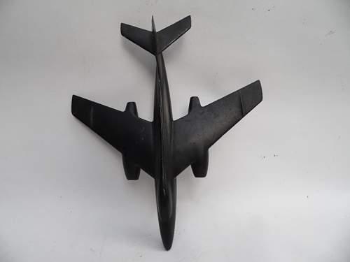 Click image for larger version.  Name:vliegtuig model alu 015.JPG Views:46 Size:173.2 KB ID:869089