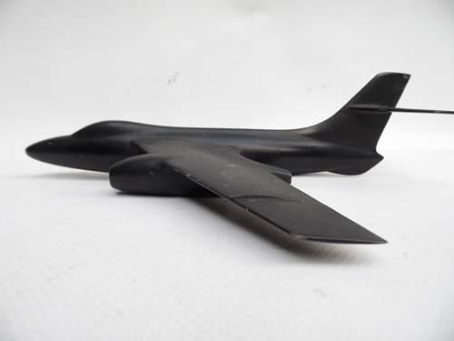 Click image for larger version.  Name:vliegtuig model alu 016.JPG Views:104 Size:160.5 KB ID:869090