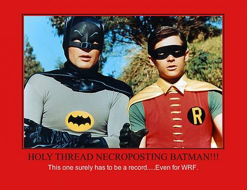 Click image for larger version.  Name:batman-and-robin2.jpg Views:7 Size:191.9 KB ID:882977