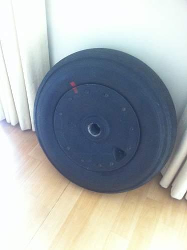 Click image for larger version.  Name:wheel picks 005.jpg Views:50 Size:244.9 KB ID:967028