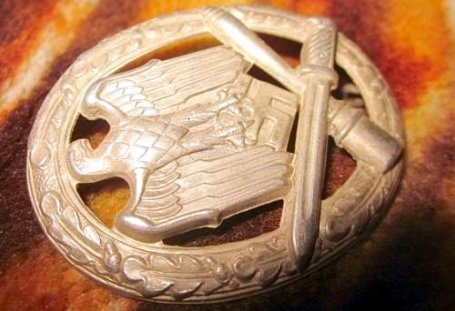 Click image for larger version.  Name:german-ww2-general-assault-badge-3rd-reich-a4f1.jpg Views:74 Size:69.5 KB ID:494459