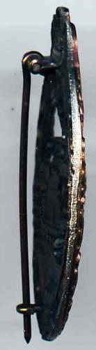 Click image for larger version.  Name:assman cupal pab edge.jpg Views:26 Size:11.6 KB ID:767285