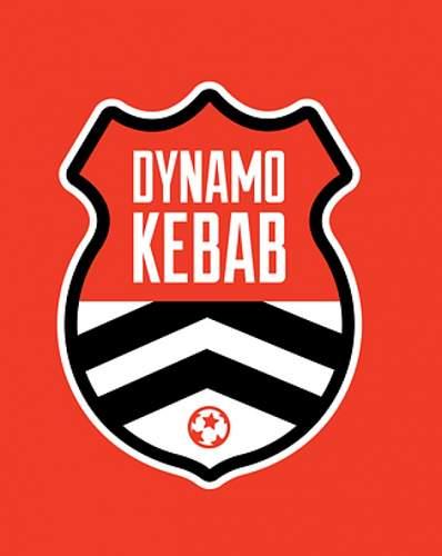 Click image for larger version.  Name:Dynamo_Kebab.jpg Views:41 Size:95.1 KB ID:850027