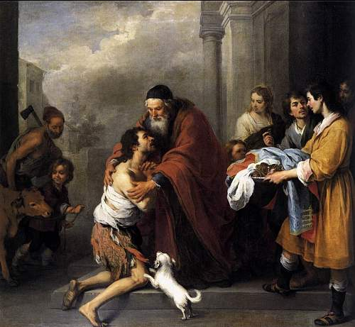Click image for larger version.  Name:prodigal son.jpg Views:13 Size:106.7 KB ID:955512