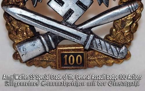 Click image for larger version.  Name:gen-assault-100-cu-btm.jpg Views:54 Size:61.3 KB ID:987103