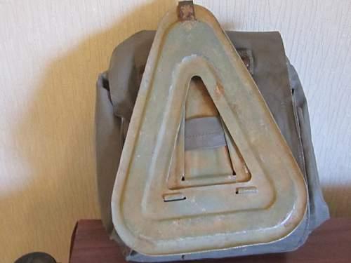 First aid pouches 009 (640x480).jpg